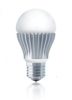 Wholesale Light-emitting Diode Light Bulbs by LEDLuxor Lighting